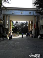 上钞苑小区图片