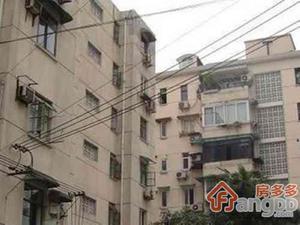 市民新村小区图片