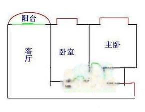 银都新村(一至七区)小区图片