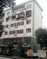 凌港城小区图片