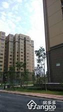 民乐城惠益绿苑小区图片
