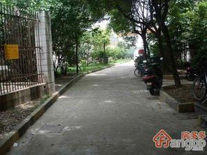 吉云公寓小区图片
