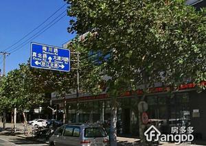 中天新世纪商务大厦小区图片