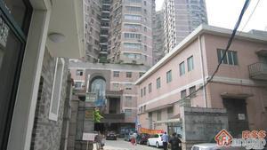 长峰大厦小区图片