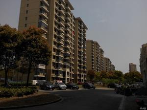 汤巷馨村二期(环桥路1481弄)小区图片