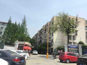 粤秀苑小区图片