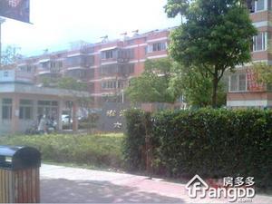 淞泽家园八区小区图片