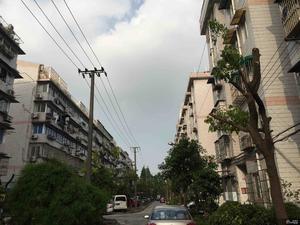 金棠苑小区图片