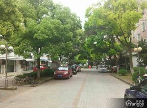 康乐花园(闵行)