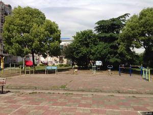 罗南二村小区图片