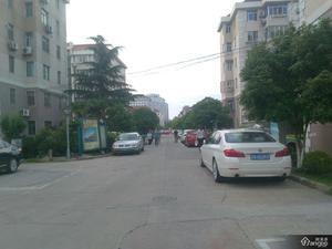 桂花园(青浦)小区图片