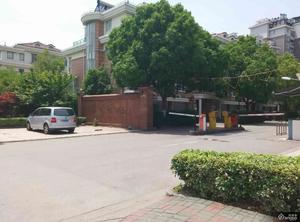莲浦府邸二期(公寓)小区图片