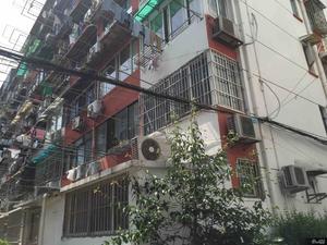 三泾南宅小区图片