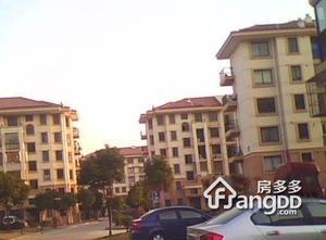 阳光花城(公寓)小区图片