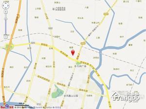 荣鼎幸福城小区图片