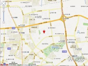 万荣新苑小区图片