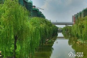 新城香溢澜庭小区图片