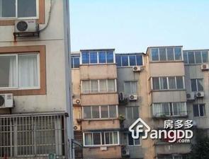姑香苑小区图片