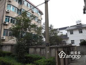 光福教师新村小区图片