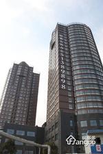 碧云公馆小区图片