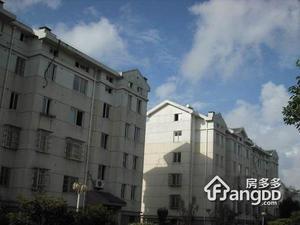 新盛花园(胜浦)小区图片