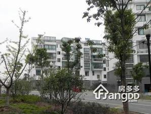 彩香二村小区图片