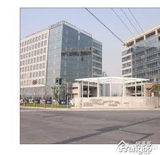 尚浦名邸小区图片