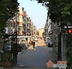 杨巷小区小区图片