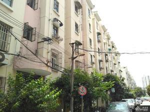 梅陇九村小区图片