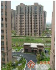 新凯城紫荆苑 3居 南北通透 电梯房 靠近地铁