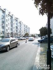 塘坊苑小区图片