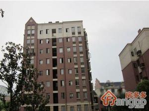 金色尚城小区图片