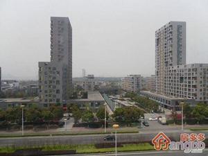 荣域花园小区图片