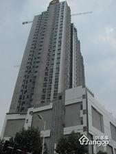 21世纪国际公寓 2室1厅1卫