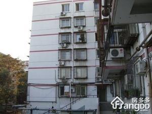 盛源公寓小区图片