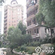 碧云东方公寓