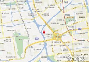 益锦苑小区图片