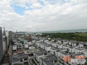 花样年太湖天城(住宅)小区图片