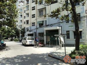 济阳二村小区图片