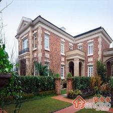 中海独墅岛小区图片