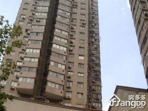 国际广场(卢湾) 3居 南北通透 电梯房 靠近地铁 满五唯一