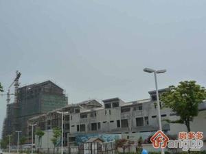 太湖温泉别苑小区图片