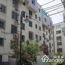 吴中二村小区图片