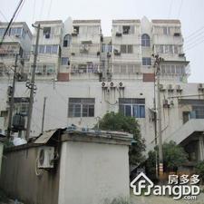 桂苑小区小区图片