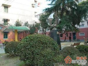 华江小区(闵行)小区图片