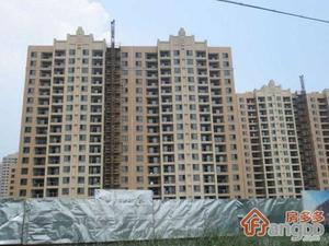 保利家园(公寓)小区图片