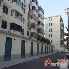 龙港二村小区图片