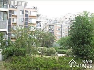 苏香名园小区图片