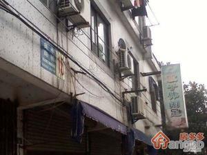 美韵公寓小区图片