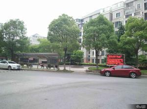 紫东新苑小区图片